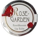 STYX Rose Garden lip balm