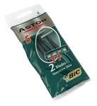 Bic - Astor Twin