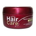 Bielita Hair Care