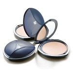 Chambor Silver Shadow Compact Powder