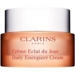 Clarins Crème Eclat du Jour Daily Energizer Cream