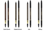 Dessin des Sourcils Eyebrow Pencil от Yves Saint Laurent