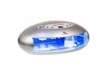 Dona Jerdona - лампа для наращивания ногтей UV 45W