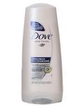 Dove Repair Therapy