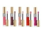 Gloss Volupte от Yves Saint Laurent