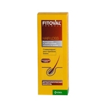 Hair Loss Fitoval