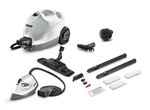 Karcher SC 4 Premium + Iron Kit