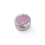 Kryolan GLAMOUR LIP, Lip Shine Cream