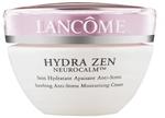 Lancome Hydra Zen Neurocalm Soin Hydratant Apaisant Anti-Stress