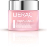 Lierac Hydragenist Moisturizing Cream