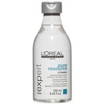 LOreal Professionnel Pure Resource