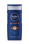 Nivea for Men - Спорт