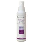 Селенцин Hair Tyerapy