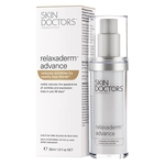 Skin Doctors Relaxaderm Advance
