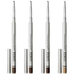 Superfine Liner for Brows от Clinique