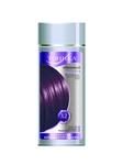 Тонирующий бальзам для волос Роколор Тоника с эффектом биоламинирования