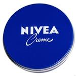 Универсальный увлажняющий крем для тела Nivea