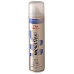 Wellaflex сильной и сверхсильной фиксации