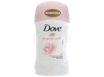 СтикDove Powder Soft