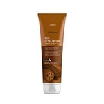 Ultra brown treatment refresh Lakme