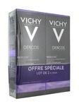 Vichy Dercos Neogenic