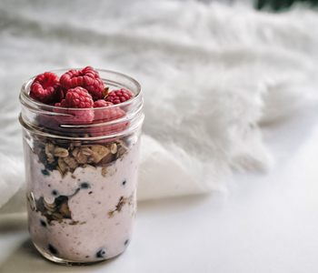 15 лучших йогуртниц