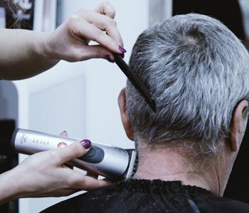 10 лучших машинок для стрижки волос