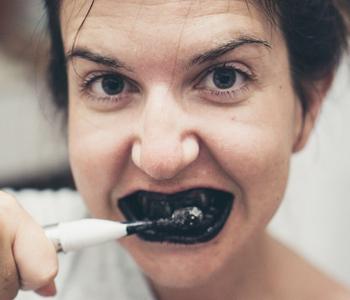 15 лучших отбеливающих зубных паст