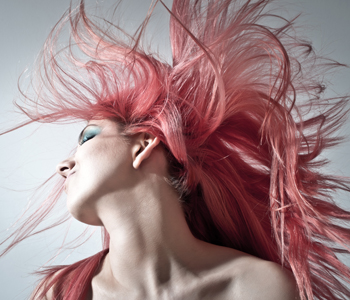 10 лучших бальзамов для волос