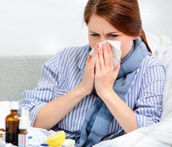 Что принимать при гриппе и простуде какие лекарства thumbnail