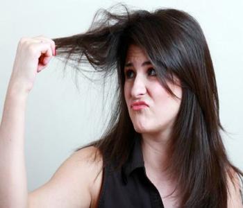 18 лучших шампуней для жирных волос