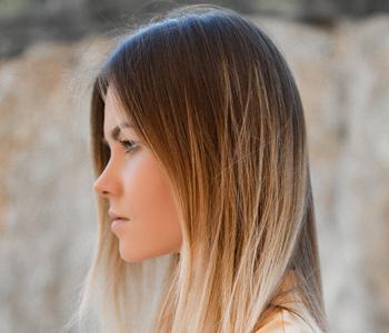 10 лучших средств для выпрямления волос