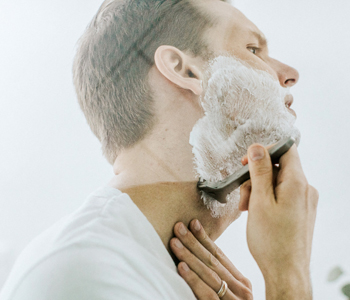 10 лучших станков для бритья