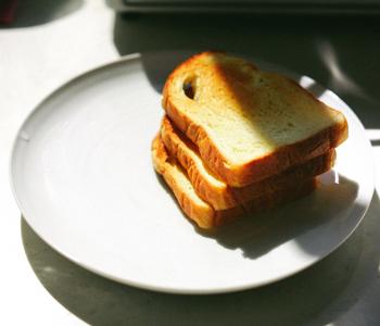 10 лучших тостеров