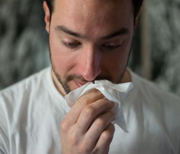 Таблетки против аллергии и отеков thumbnail
