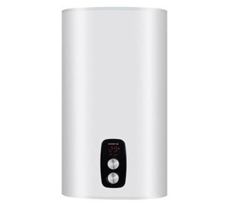 5 лучших накопительных электрических водонагревателей