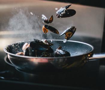 5 лучших сковородок tefal рейтинг 2020