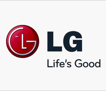 5 лучших стиральных машин LG