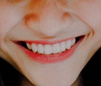 10 лучших ирригаторов полости рта